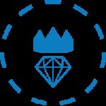 OEM_branding