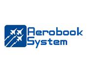 Aerobook System