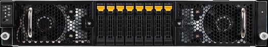 TITAN 280 GPU Server