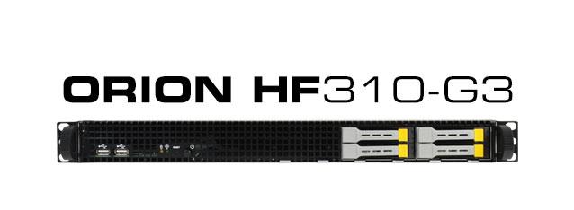 ORION HF310-G3