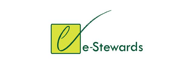 e-Stweards