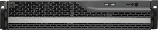 ORION HF320-G3