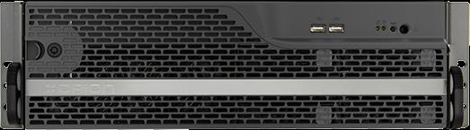 ORION HF330-G3