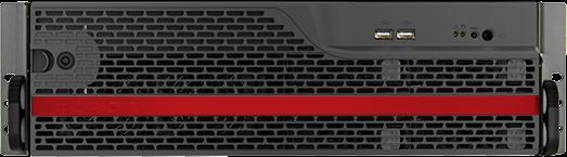 ORION HF330S-G3