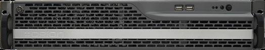 ORION HF620-G3