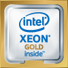 Intel Xeon Gold Scalable Family