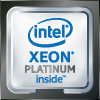 Intel Xeon Platinum Scalable Family