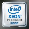 Intel Xeon Platinum Scalable Family