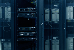 CIARA Data Center Colocation Services