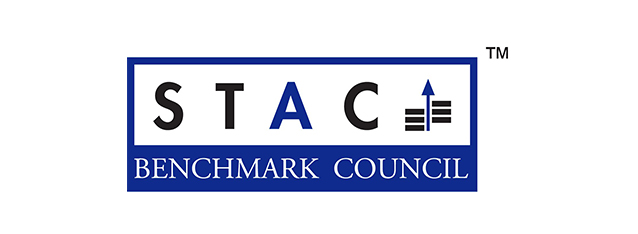 STAC Benchmark Council