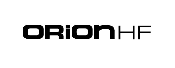 ORION HF High Frequency Servers