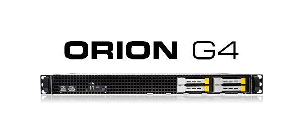 ORION HF310-G4