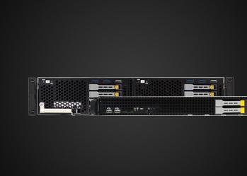 ORION HF Servers