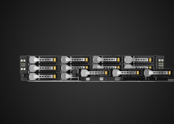 ORION RS Servers