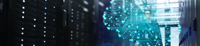 CIARA Deep Learning Solutions