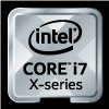 Intel Core i7 X-Series
