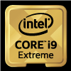 Intel Core i9 X-Series Extreme Edition