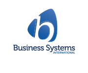 Business Systems International