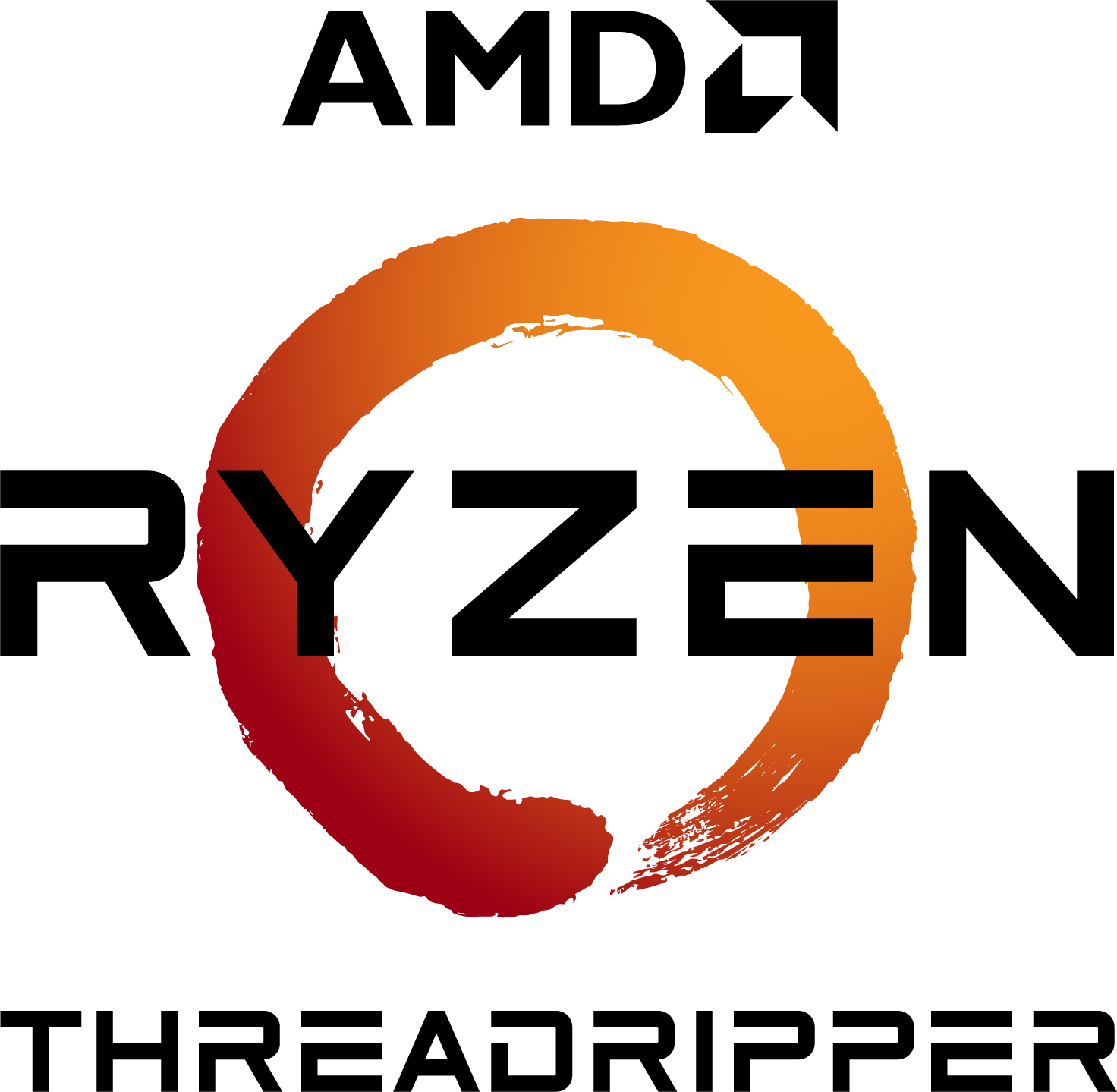 AMD Servers, Storage, Desktops and Performance Workstations