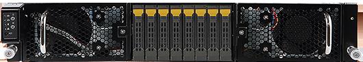 TITAN 2208-G4 GPU Server