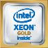 Intel® Xeon® Gold processor