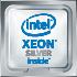 Intel® Xeon® Silver processor