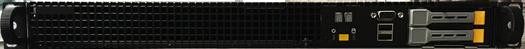 KRONOS R810-G4