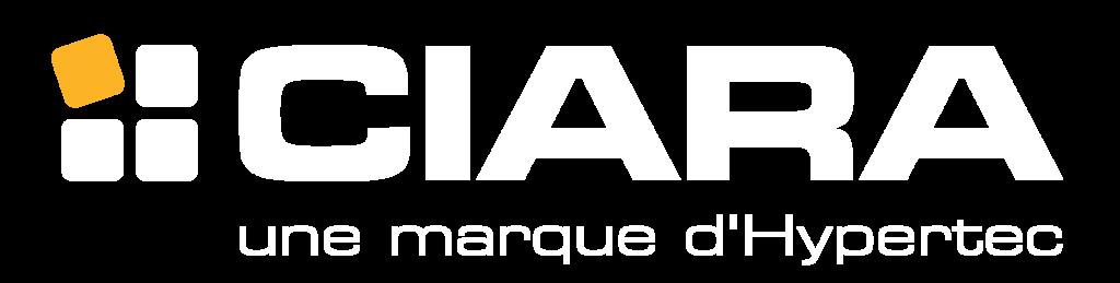 CIARA, une marque d'Hypertec