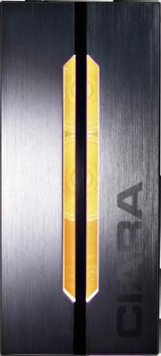 KRONOS 640-G4 Workstation