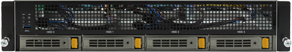 TITAN GPU Servers