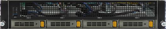 TITAN 2104A-G5
