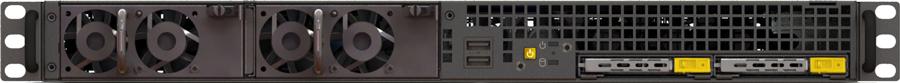 ORION HF210-G5