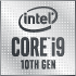 10th Gen Intel Core i9