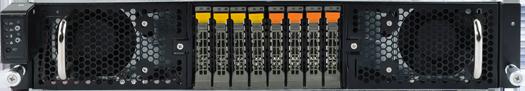 TITAN 2208A-G5