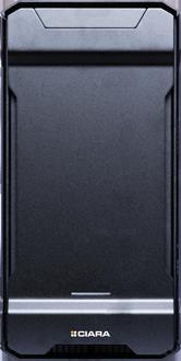 KRONOS 740-G5 High Performance Workstation